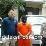 Sat Reserse Polresta Badung mengungkap kasus Cusa Curat