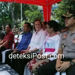 Kesaksian 14 Janda Korban Bom Bali I