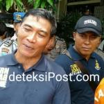 Jatanras Polda Bali Membeku Tiga Curamor Lintas Pulau