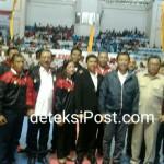 Kejurnas Lemkari Open Piala Bergilir I Gusti Ngurah Rai Cup IX