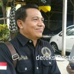 "Anggota DPRD Badung I Wayan Suyasa S.H. ""Mengucapakan Selamat Hari Raya Nyepi,  Galungan & Kuningan."""