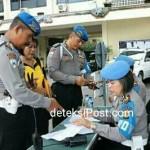Bidang Profesi dan Pengamanan Bidang Propam Polda Bali