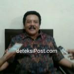 Kelulusan SMP PGRI 2 Denpasar Tahun Pelajaran 2016/2017 Seratus Persen
