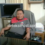 Masa Pengenalan Lingkungan Sekolah ANAK SMK PGRI 3 Denpasar