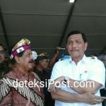Pelindo III Siapkan Dana Sebesar 1,7 Trilyun Investasi Infrastruktur Terminal Benoa