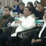 Menko Polhukam Wiranto: Saya Siap Menjadi Dewan Penasehat IMO-Indonesia
