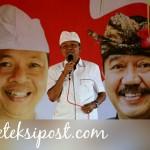 Wayan Koster Mengakui Keunggulan Kopi Kintamani