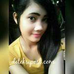 Putu Yesi Astari Putri (20) Meninggalkan Rumah Belum Ada Kabar