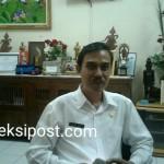 SMKN 3 Denpasar, Sudah Dua Kali Melaksanakan Untuk Ujian Nasional Berbasis Komputer