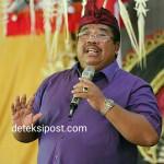 Koster Selalu Berjuang di Pusat Untuk Pembangunan Buleleng Ucap Ketua DPC PDIP