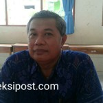 SMK PGRI.2 Denpasar, Pertama Kali  Menerapkan (UNBK)