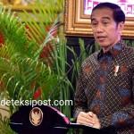Presiden Targetkan Tol Ciawi-Cigombong Beroperasi Juli 2018