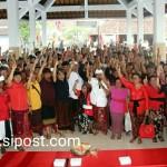 Wayan Koster Komitmen Pembangunan Untuk Klungkung Termasuk Nusa Penida