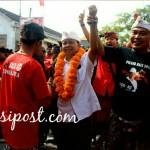 Wayan Koster Komitmennya Menjaga dan Merawat Seluruh Pura di Bali