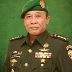 Mandalika International Marathon Semarakkan Hut Ke-73 TNI Tahun 2018