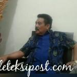 Hari Terahir PPDB  SMP PGRI 2 Denpasar Sudah Mencapai 410 Siswa