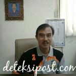 SMK Negeri 3 Denpasar Sebanyak 519 Siswa Mengikuti (MPLS)