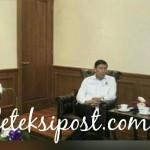 Ketua Umum DPP (IMO) Indonesia Memberikan Pernyataan Terkait Surat Dewan Pers