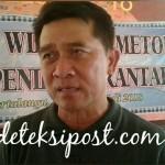 Semeton Nusa Penida Temu Wirasa dengan Calon Bupati Klungkung Terpilih