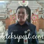 Puncak HUT ke-58 SMAN 1 Denpasar Bertepatan dengan Bulan Kemerdekaan RI Ke-73
