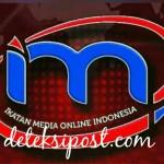 Sidang Gugatan IMO Indonesia Terhadap Dewan Pers Digelar 4 September 2018