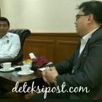 Ikatan Media Online Indonesia (IMO) – Indonesia Berlegalitas Lengkap Database Kesbangpol