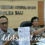 Ditolak Praperadilan PN Jakarta Selatan Hartono Karijadi Melarikan di Singapura