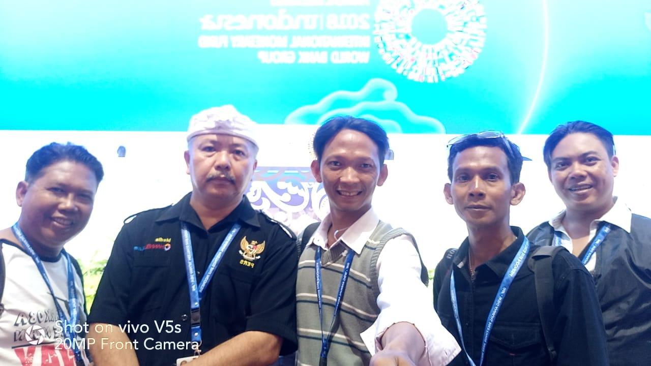 IMG-20181012-WA0061