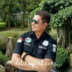 Dewan Pengawas IMO-Indonesia Masih Dibawah Kendali Yakub dan M Nasir