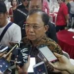 Gubernur Bali Koster: Pertemuan IMF-WB di Bali Berjalan Lancar dan Aman