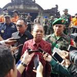 Gubernur Bali Meminta Masyarakat Bali Ikut Mendukung Penyelenggara OOC Ke-5