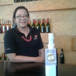 PT. Hatten Bali Issues Sparkling Wine New Products
