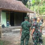 TMMD Ke 103 Kodim Karangasem Berkah Buat Warga Dusun Guminten