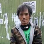 Polisi Tangkap Kurir Narkoba dI Wilayah Operasi Buleleng-Denpasar
