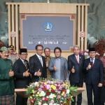 Wujudkan Smart City di Kabupaten Badung Membangun Badung Command Center