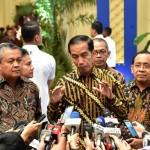 Kunker ke Jawa Tengah, Presiden Akan Resmikan Tol Sragen-Ngawi