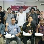 Jutaan Orang Korban Investasi Bodong Termasuk Talk Fusion