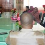 Pemkab Flotim dan Keluarga Korban Akan Laporkan Pemilik Kapal Multy Prima 01 ke Polda Jatim