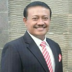 Catatan Paska Gde Sumarjaya Linggih Terpilih Plt Ketua DPD Golkar Bali