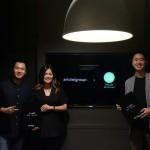 Art Inspired Hospitality Company ARTOTEL Group Raises Strategic Investment from Intudo Ventures