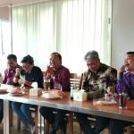 Gubernur Bali, Menjabat Selama 3, 2 Bulan Melahirkan Payung Hukum Berupa Pergub dan Perda