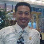 Politisi Puspa Negara; Listrik Padam Akan Menampar Wajah Destinasi Premium