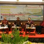PHRI Bali Mendukung Pemerintah Dalam Pembangunan Ekonomi Nasional