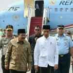 Presiden Akan Resmikan Museum Islam Indonesia dan Luncurkan Bank Wakaf Mikro di Jombang