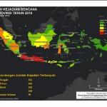 IMO-Indonesia: Jangan Sebarkan Hoaks Soal Tsunami Banten