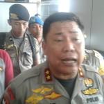 Kapolda BalI, Berantas Kejahatan Narkoba dan Premanisme Maupun Cyber Crimes