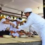 Wakil Gubernur Bali Cok Ace Ingin Empat Pergub Bali Di-Ajegkan