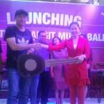 Program Shop & Dine Merupakan Program Kerjasama TCASH antara Telkomsel & Level 21 Mall Denpasar