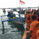 Tim SAR Polda Bali dan Basarnas Temukan Jenazah Korban Terjatuh ke Laut