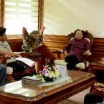 Bulan Bahasa Bali Sebagai Implementasi Pergub Nomor 80 Tahun 2018